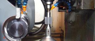 HAYDEM HYDRAULICS | Gear & Piston Pump,PTO,Valve -Turkey